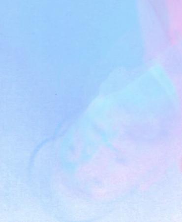 'Aura Destiny' Image